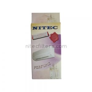 Air freshener for air-conditions NITEC, code M01