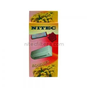 Air freshener for air-conditions NITEC, code M03