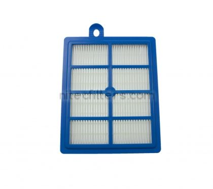 HEPA filter for vacuum cleaner PHILIPS / AEG / ELECTROLUX, code P51
