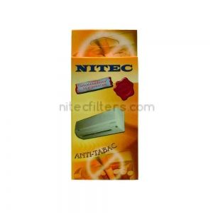 Air freshener for air-conditions NITEC, code M02