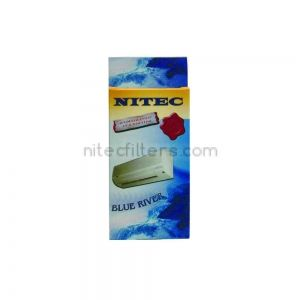 Air freshener for air-conditions NITEC, code M05