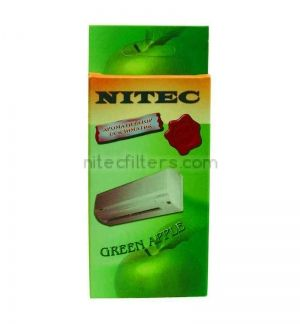 Air freshener for air-conditions NITEC, code M07
