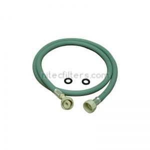 Universal hose for washing-machine, code M50