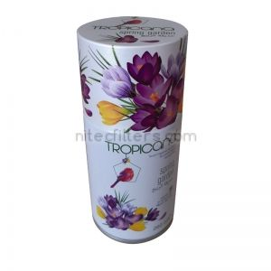 Air freshener spray  TROPICANA 260 ml., код М73712