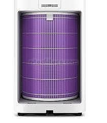 Anti-bacterial Filter XIAOMI Mi Air Purifier, PB002